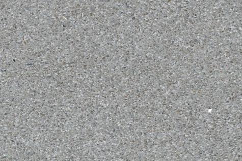 Aluminio nube on hall kvarts nerosteini silestone - Silestone aluminio nube ...