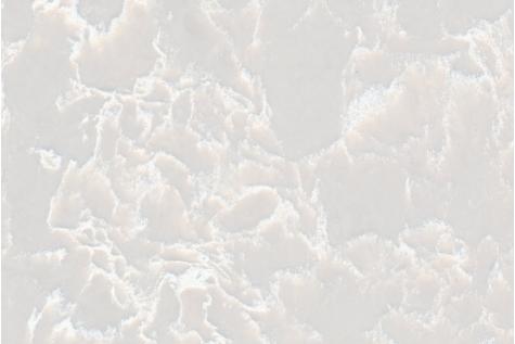 Noble Olympos Mist