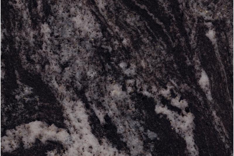 granite forest black stone kitchen worktops with unique. Black Bedroom Furniture Sets. Home Design Ideas