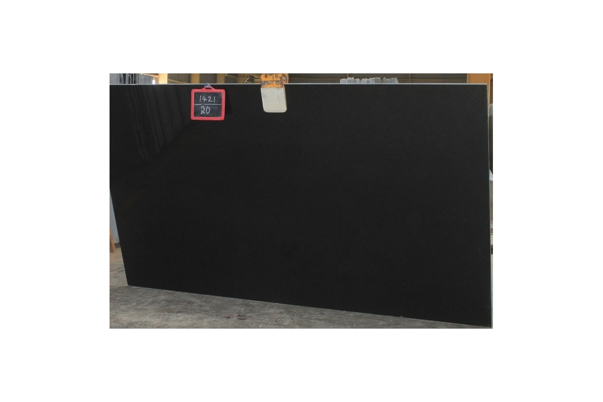 granite nero assoluto is high quality material for stone. Black Bedroom Furniture Sets. Home Design Ideas