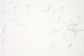 Noble Areti Bianco