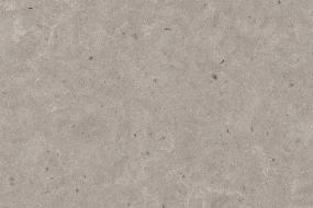 Noble Concrete Grey