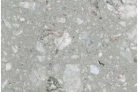 Terrazzo Fior di Pesco