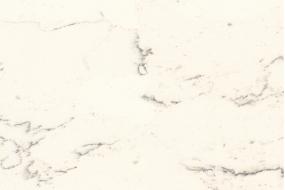 Royal Carrara