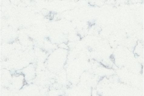 Noble Carrara worktop