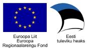 EAS arenguprogrammi projekt Nerostein OÜ