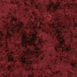 Glamor-Samt Rubin Polyester 61