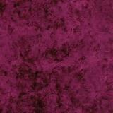 Glamor-Samt Koralle Polyester 61