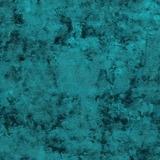 Glamor-Samt Turmalin Polyester 61