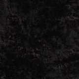 Glamor-Samt Onyx Polyester 61
