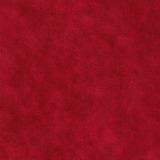 Kirschrot Polyester 61