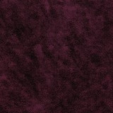 Brombeere Polyester 61