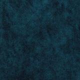 Enzianblau Polyester 61