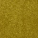 Galia Gelb Polyester 61