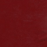 Seidenglanz Rot Trevira CS 67