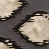 Raute Taupe-Creme 41.5%Viskose,58.5%Polyester 67