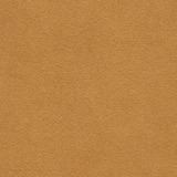 Alcantara Curry 68%Polyester,32%Polyurethan 68