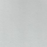 Alcantara Ice 68%Polyester,32%Polyurethan 68