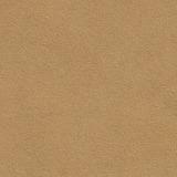Alcantara Sun 68%Polyester,32%Polyurethan 68