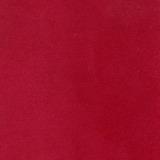 Alcantara Goya Red 68%Polyester,32%Polyurethan 68
