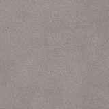 Alcantara Chalk Grey 68%Polyester,32%Polyurethan 68