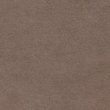 Alcantara Hazel 68%Polyester,32%Polyurethan 68