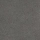 Alcantara Stone Grey 68%Polyester,32%Polyurethan 68
