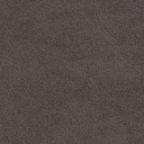 Alcantara Glam Brown 68%Polyester,32%Polyurethan 68