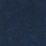 Alcantara Commodore Blue 68%Polyester,32%Polyurethan 68