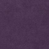 Alcantara Violet 68%Polyester,32%Polyurethan 68