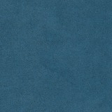 Alcantara Bohemian Blue 68%Polyester,32%Polyurethan 68