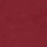Alcantara Garnet Red 68%Polyester,32%Polyurethan 68