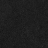 Alcantara Slate Black 68%Polyester,32%Polyurethan 68