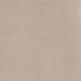 Alcantara Amber Glow 68%Polyester,32%Polyurethan 68