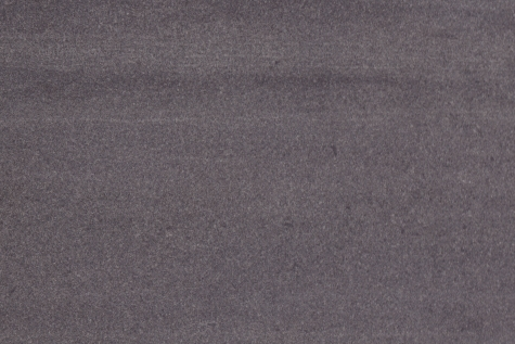 Basalt Black