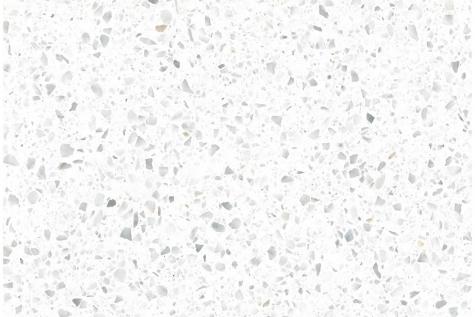 Terrazzo Carrara 0/7