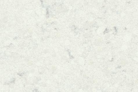 Olympic Carrara