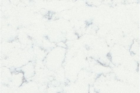 Noble Carrara worktop
