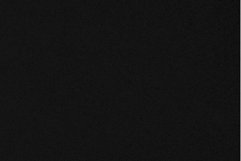 Iconic Black
