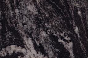 Forest Black
