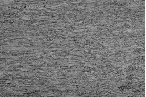 Grey Wood