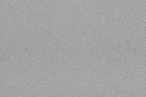 Montana Grey